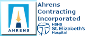 Ahrens Contracting INC